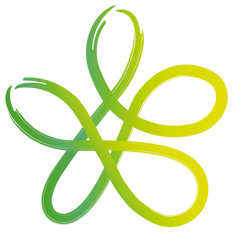 Naturheilpraxis Strähuber